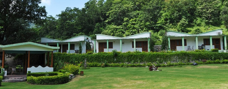 Corbett-Heaven-Resort