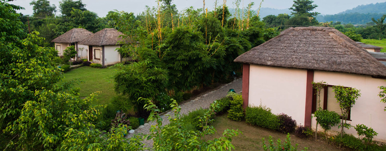 corbett-machan-resort