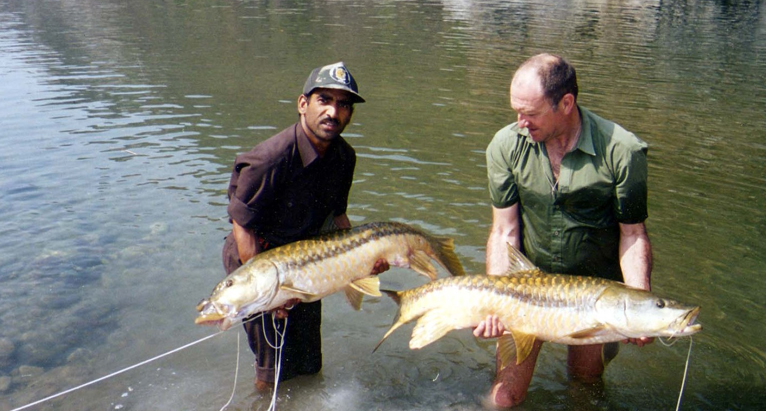 fishing-and-angling-corbett