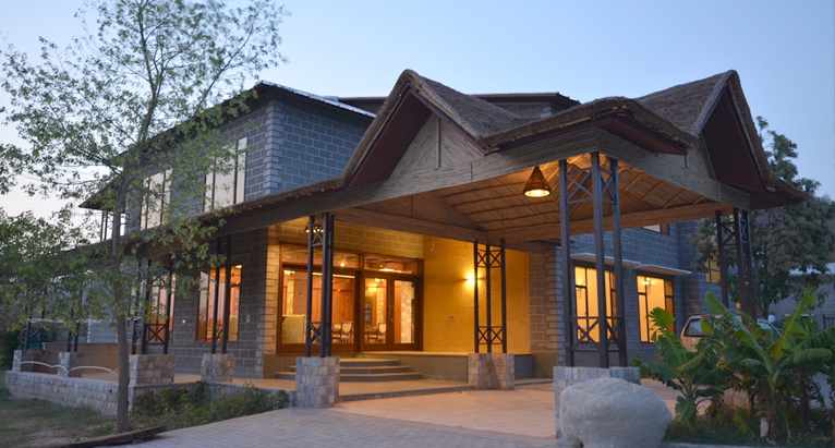aahana-resort-corbett