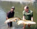 fishing-in-corbett